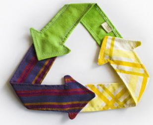 Image result for sustainable fabrics